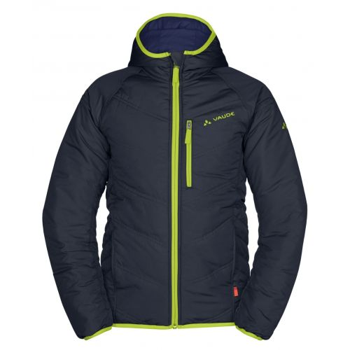 Jaka Boys Paul Padded Jacket
