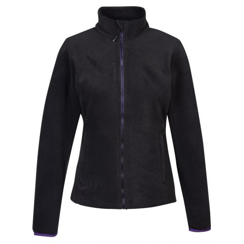 Jacket LD Greenlight F-Zip