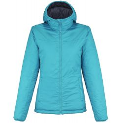 Jacket LD Twist Loft