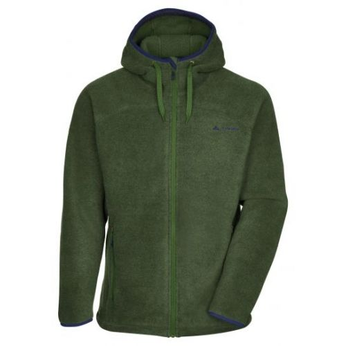 Jaka Men's Torridon Jacket