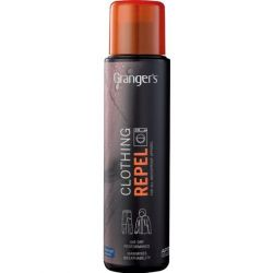 Care product Clothing Repel 300 ml