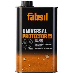 Care product Fabsil Universal Protector + UV