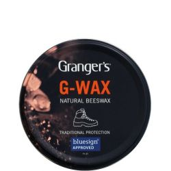 Care product G-Wax 80 g