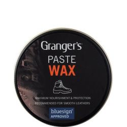 Care product Paste Wax 100 ml