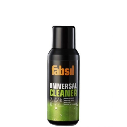 Care product Universal Cleaner 300 ml