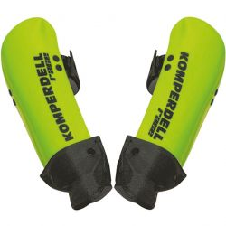 Saugiklis Elbow Protection WC Junior