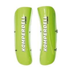 Saugiklis Shin Guard Profi WC Junior