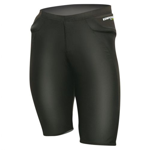 Guard Protect Pro Short