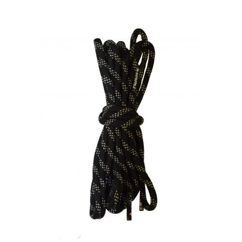 Shoelaces Sport 0802