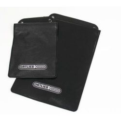 Case Valuable Bag A5