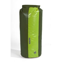 Dry bag PD 350 with Valve 5 L