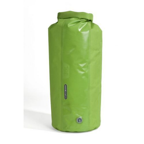 Dry bag PS 21R with Valve 109 L