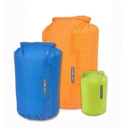 Dry bag Ultra Lightweight PS 10 12 L