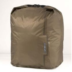 Dry bag Ultralight Liner PS 10 75 L