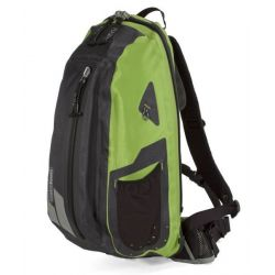 Backpack Flight 27 L