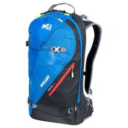 Backpack Neo 25+5 L