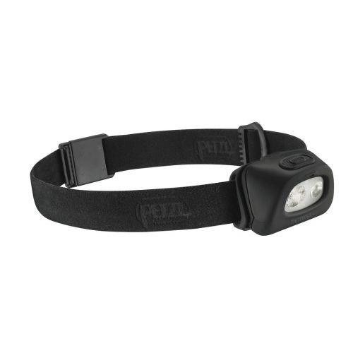 Headlamp Tactikka Plus