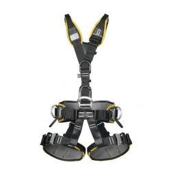 Expert Speed III M/L Harness