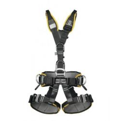 Expert Speed III XL Harness