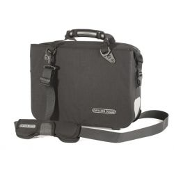 Velosoma Office-Bag QL2.1 M