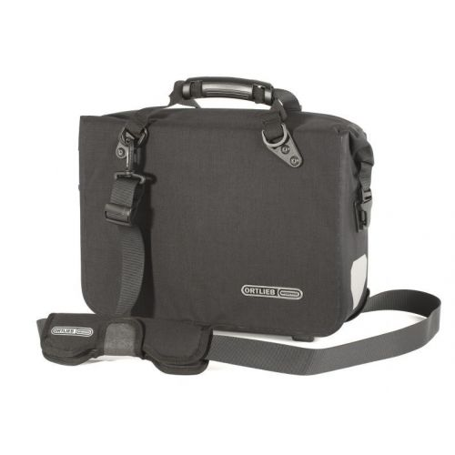 Bicycle bag Office-Bag QL2.1 M
