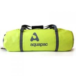 Bag TrailProof Duffel 40 L