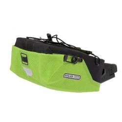Bike bag Seat Post Bag S