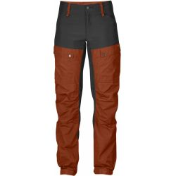 Trousers Keb Trousers Women Regular