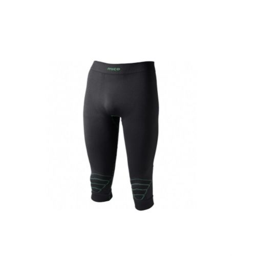 Trousers Man Knee Tights Oxi-Jet