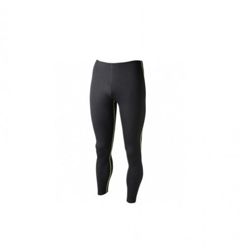Bikses Man Tights Superthermo
