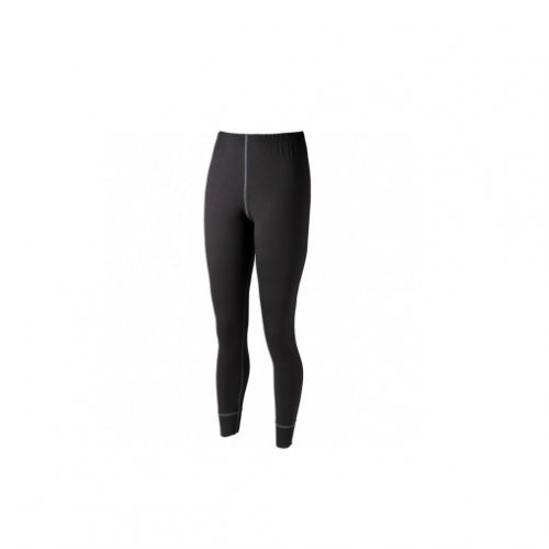 Bikses Woman Tights Superthermo