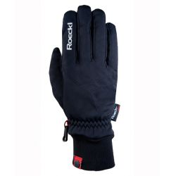 Gloves Kusia