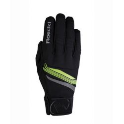 Gloves LL Basic Grenaa