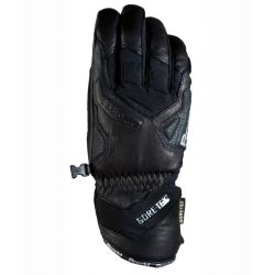 Gloves Men Skodje GTX
