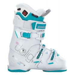 Alpine ski boots Delight InTemp 65
