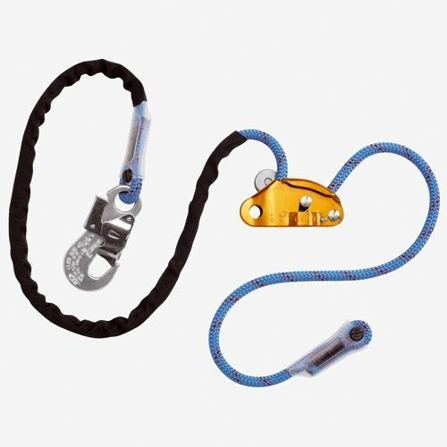 Lanyard Grillon Hook 3 m