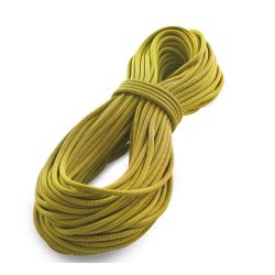 Rope Master 8.9 mm