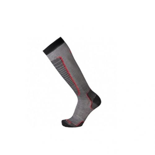 Zeķes Basic Ski Sock IN PP