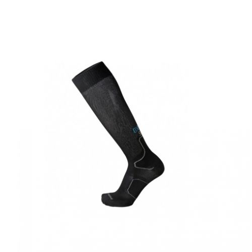 Zeķes Ski Sock Extra Light Oxi-Jet Line