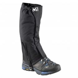 Bahilas Alpine Gaiters Dry Edge