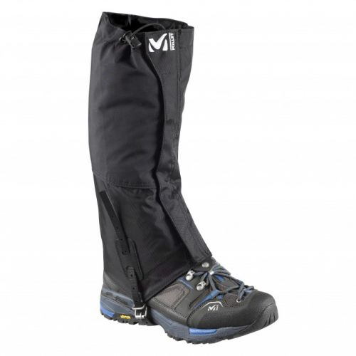 Gaiters Alpine Gaiters Dry Edge