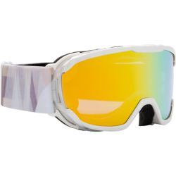 Goggles Pheos JR MM