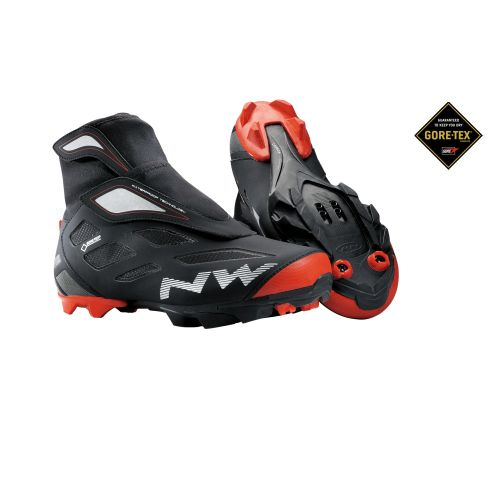 Cycling shoes Celsius 2 GTX