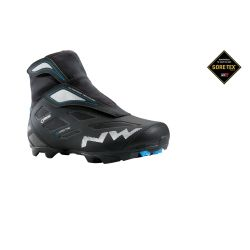 Cycling shoes Celsius Arctic 2 GTX