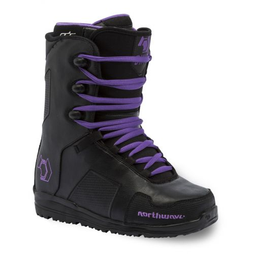 Snowboard boots Dime