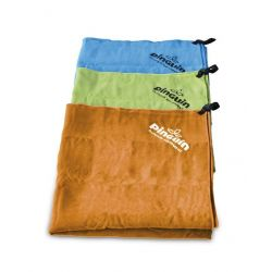 Towel Outdoor Towel XL