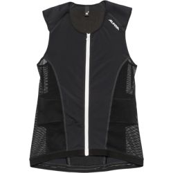 Guard JSP Men Vest