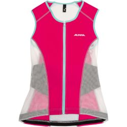 Guard JSP Women Vest