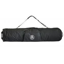 Snowboard bag Padded With Wheels