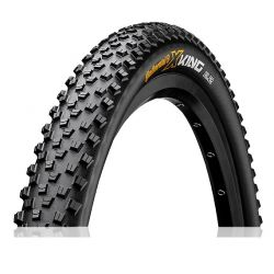 Tyre X-King RaceSport Foldable
